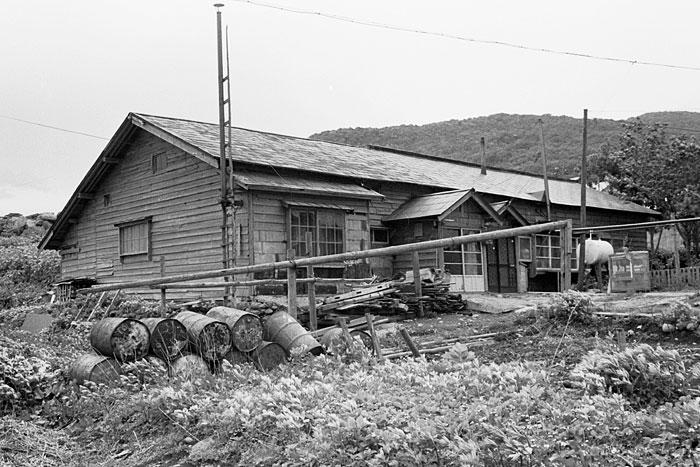 Ofuyu-01雄冬-10.jpg