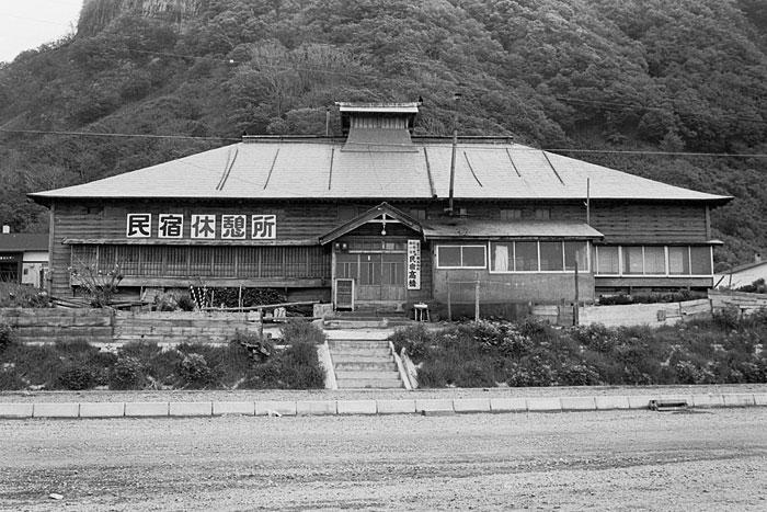 Ofuyu-04雄冬0019.jpg