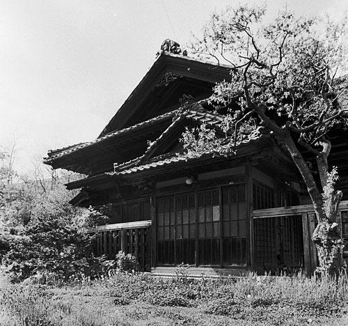 asagura-10祝津青山0032.jpg