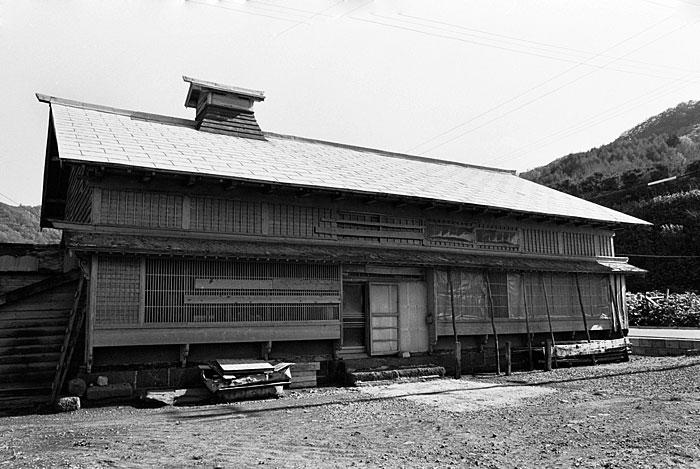 asagura-7古平0005.jpg