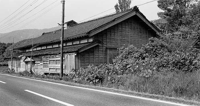 shako-003.jpg